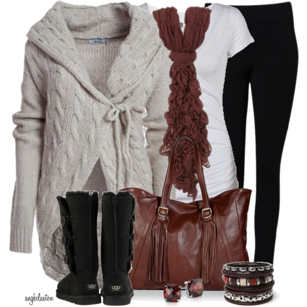 Cute Winter Clothes For Cheap Prices Winter Outfits Exciting
